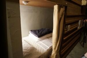 untapped hostel